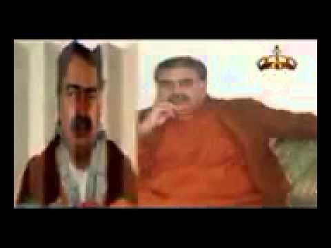 Nawab zehri  song 2