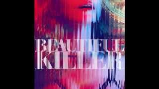 Madonna Beautiful Killer (Remix)