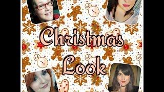 Christmas Look (Vol I)