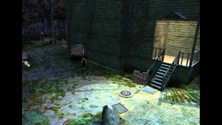 [PC] Still Life 2 - Part 20