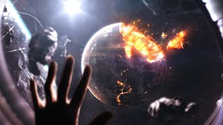 NEW EARTH | Powerful Dramatic Epic Music Mix by @Gothic Storm Official