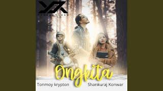 Download Ongkita