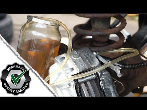 test prop vs suspension