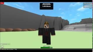 roblox animation update