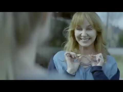Download Une Famille Traquée à Mort   film de Drame complet en français