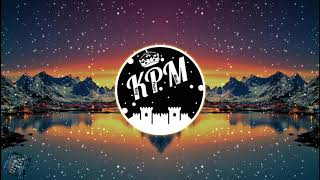 Daniel Baron - Children Of The Sun ( Evans Excsv Remix ) [♩TRAP♩] 👑KPM👑
