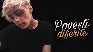 Descarca Vizante - Povesti diferite (Original Radio Edit)