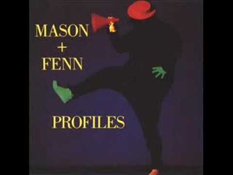 Mason Fenn Profiles