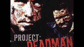 Watch Project Deadman The Pdm Is Coming video
