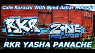 Save The World-RDB india remix rkr yasha panache.wmv
