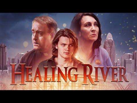 Healing River trailers