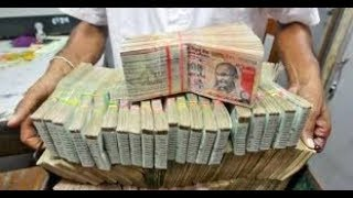 नौकरी छोडो़ - करोड़पति बनो(Quit Job-Become a Millionaire)-Mob No. - 6392694088, 9785599631