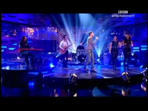 Download Youtube: The Graham Norton Show (Robert Downey Jr, Ed Byrne and Will young)Part6-subtitulado