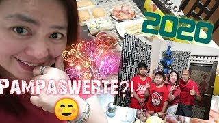 COME CELEBRATE NEW YEAR S EVE WITH OUR FAMILY WELCOMING 2020 2020 Familyislove NewYearsEve