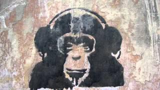 Bare & Datsik - King Kong (Original Mix)