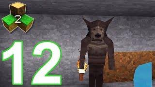 Survivalcraft 2 - Gameplay Walkthrough Part 12 (iOS, Android)