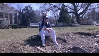 Sadge   DON'T MIND BEING ALONE Official Music Video