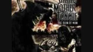 Watch Sacred Mother Tongue The Suffering video