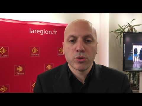 Montpellier : l'Occitanie E-sports donne rendez-vous aux gamers