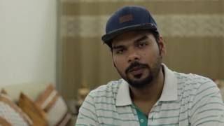 Sunfeast Dark Fantasy   Ravi Shankar the film maker   'Live Your Moment' Contest