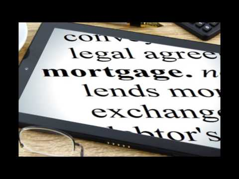 mortgage-calculator-from-bankrate