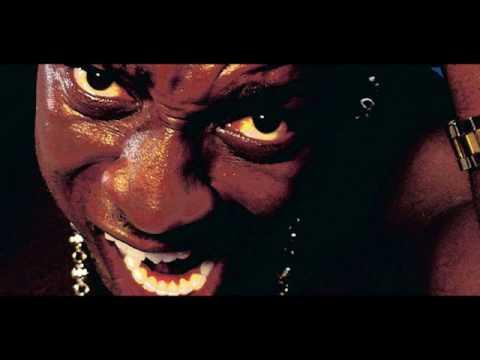 Elephant Man Feat. Lil Jon