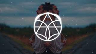Baixar Russ - Got This (Dj Pamplona Remix)
