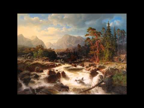 Bernhard Henrik Crusell - Clarinet Concerto No.3 in B flat-major, Op.11 (c. 1828)