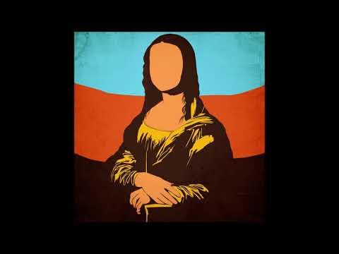 Apollo Brown & Joell Ortiz - Mona Lisa (Full Album) Mp3
