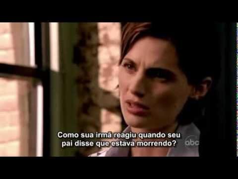 castle---season-1---episode-01---flowers-for-your-grave-(subtitled-portuguese)