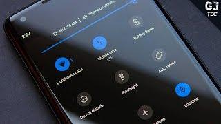 Como ativar o MODO ESCURO em Qualquer Celular Android