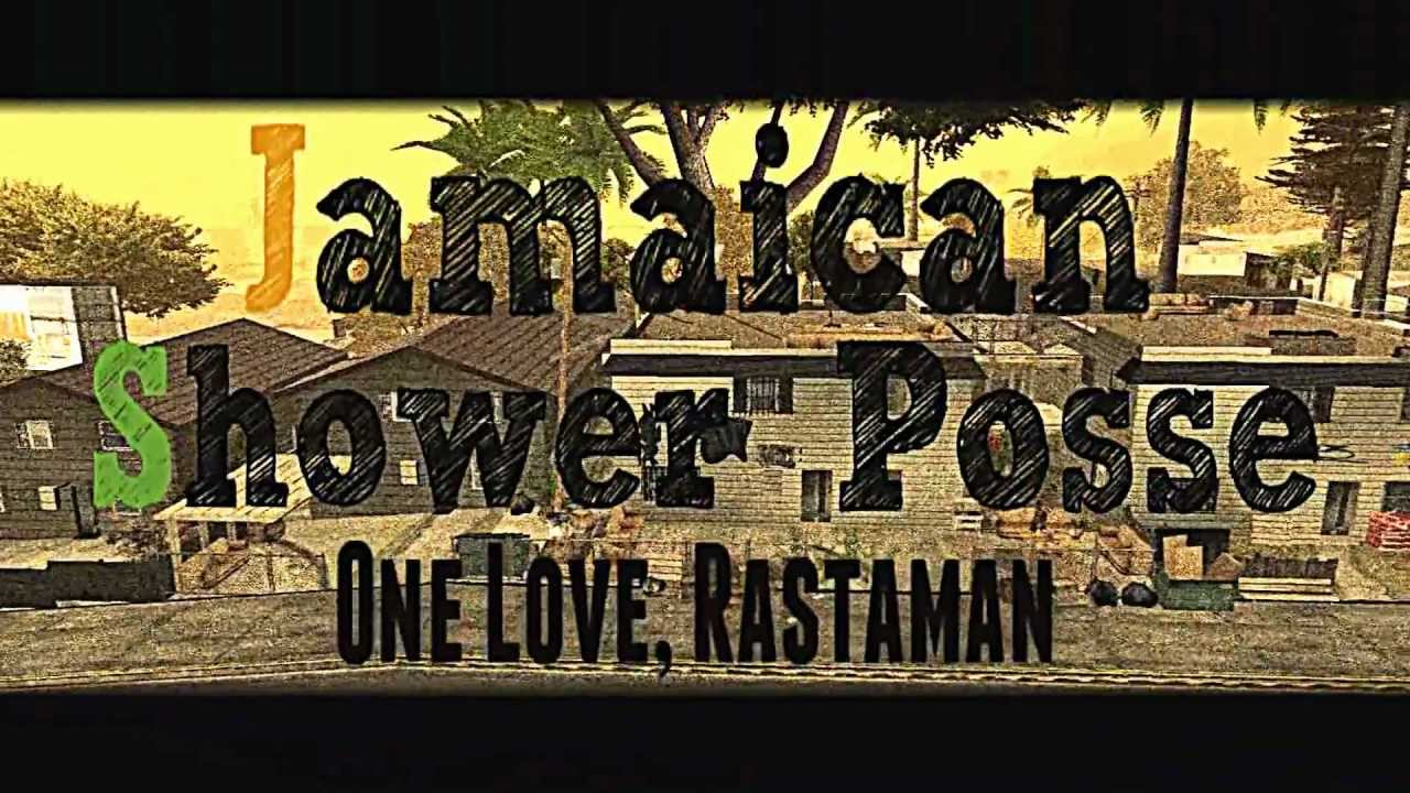 net4gamecom jamaican shower posse the movie youtube