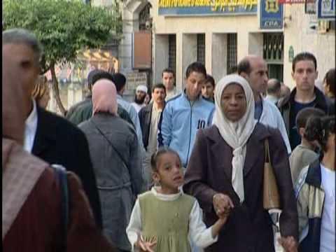 ALGERIA TRAVEL BOUTEFLIKA RABAH REPORT