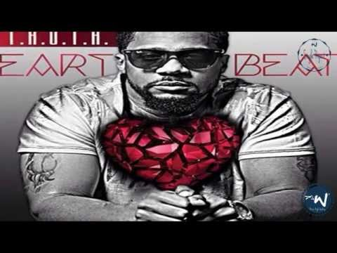 Da' T.R.U.T.H. - I Made It (Feat. Black Knight & TC)