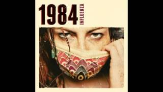 1984 - Complain (feat. Laura-Mary Carter from the Blood Red Shoes)