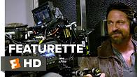 Den of Thieves Featurette - Into the Den (2018) | Movieclips Coming Soon - Продолжительность: 2 минуты 20 секунд