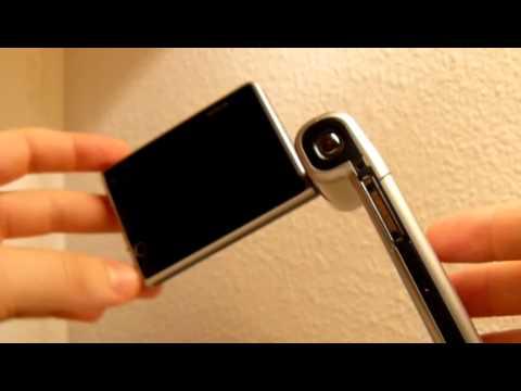 MOBBIT Your Mobility Nokia N92