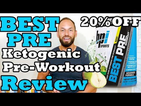 bpi-sports:-best-pre-ketogenic-pre-workout-review