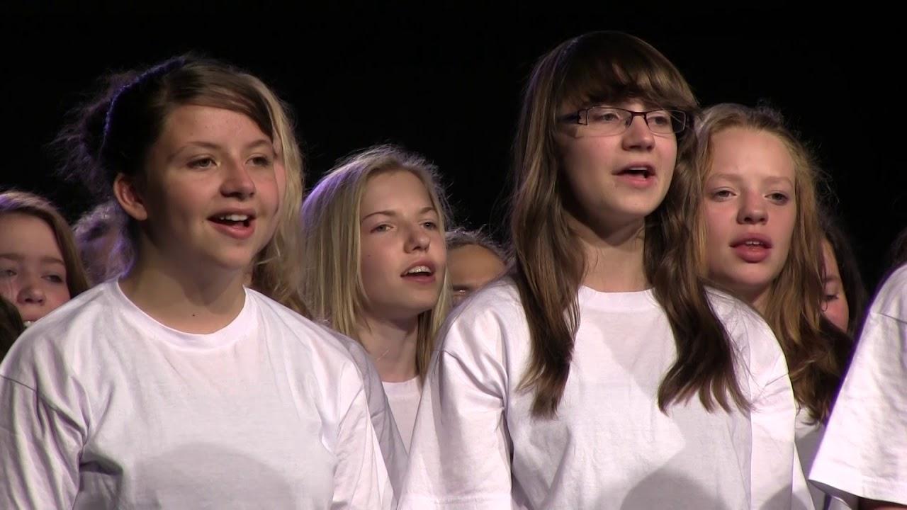 Musical-TEENS