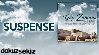 Suspense (Göç Zamanı Soundtrack)