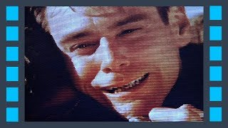 """Шоу Трумана - Сцена 5/7 """"Встреча отца и сына"""" (1998) HD"""