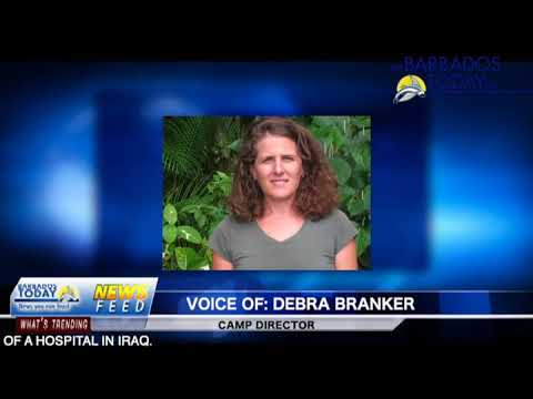 BARBADOS TODAY EVENING UPDATE - July 13, 2021
