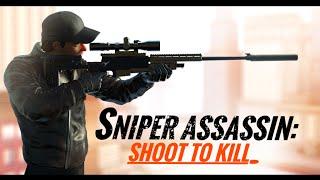 how to hack sniper 3d ios 6 7 8 9 9 0 2 9 1 jailbreak