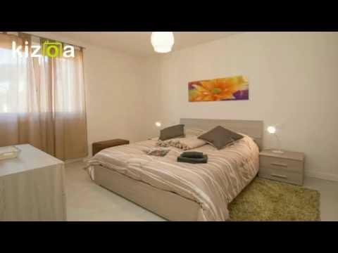 appartamenti arredati desenzano vendita youtube