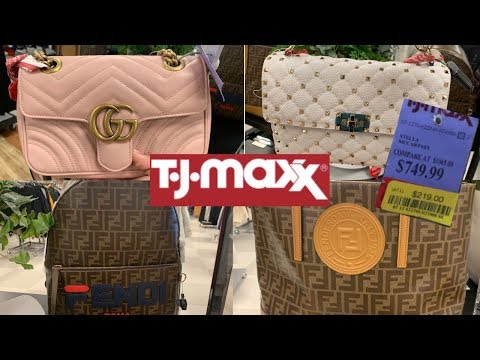 tj-maxx-sells-fakes?- -how-do-they-get-theses-items?