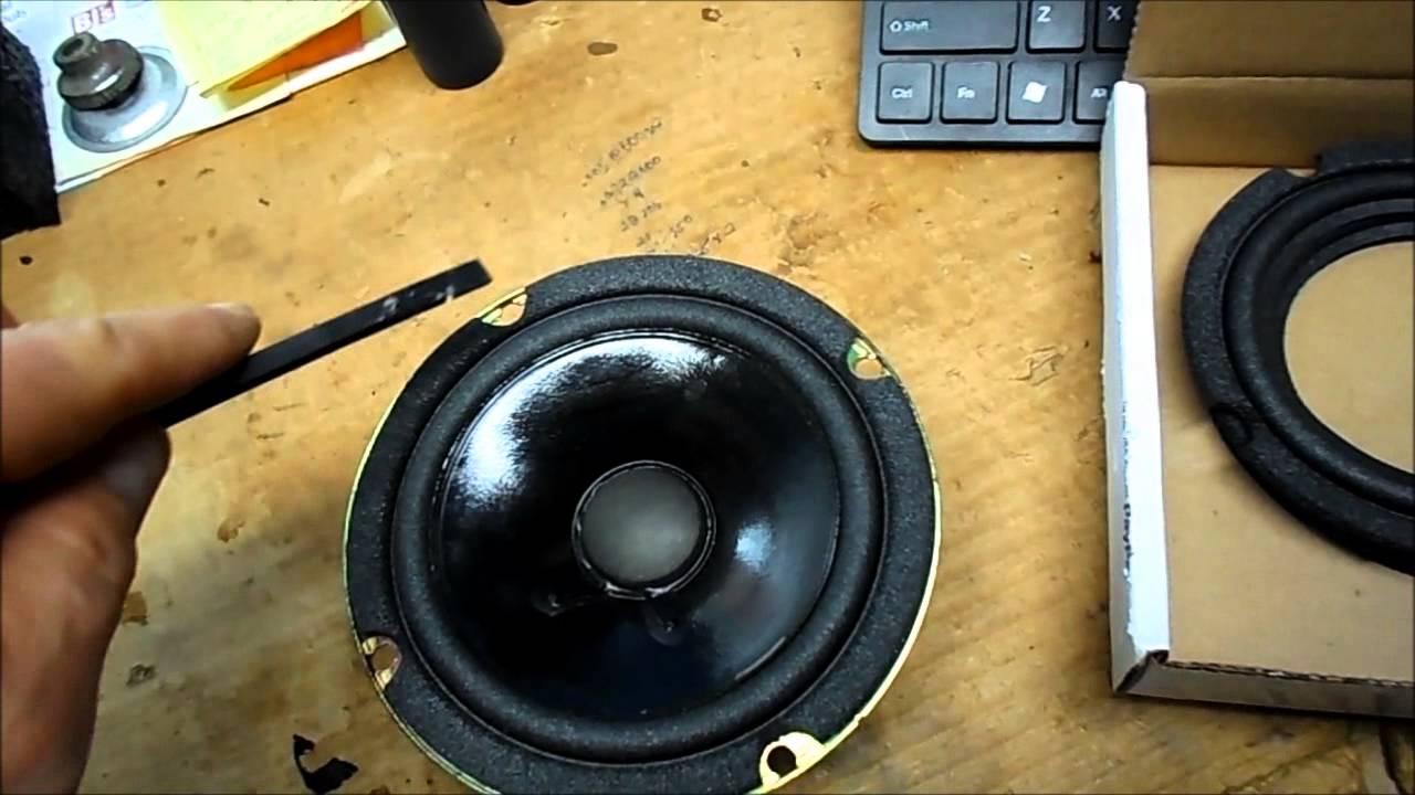 jbl 86160 ac180. jbl control 1 speaker refoam. jbl 86160 ac180