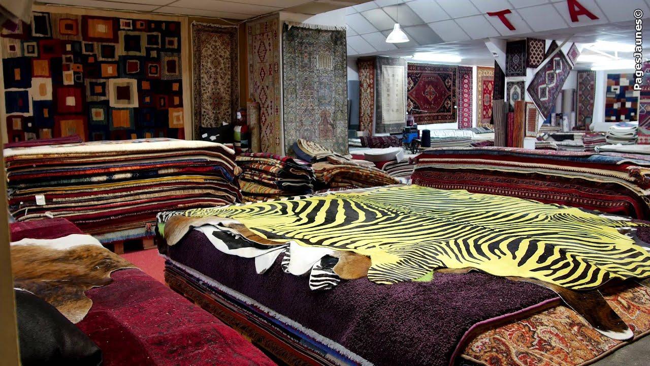 vente pose et rev tement de sols tapis parquets linoleum pvc moquettes nantes 44 youtube. Black Bedroom Furniture Sets. Home Design Ideas