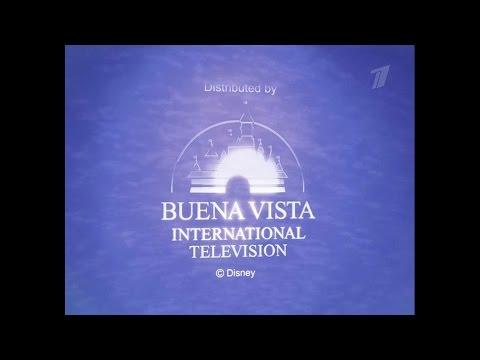 Walt disney televisionbuena vista international television 1990 walt disney televisionbuena vista international television 19902006 reheart Image collections
