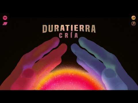 DURATIERRA - CRIA - (Disco Completo) - 2017