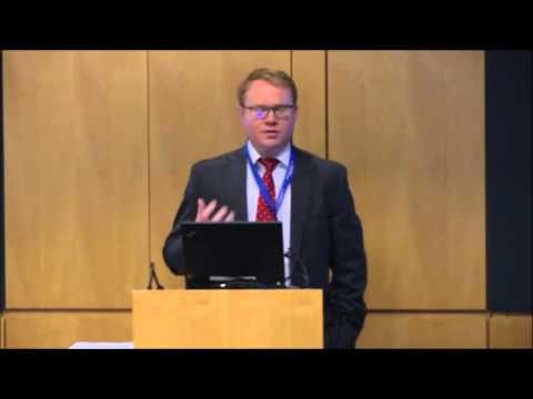 IFSTS2016 - Liability, contractual agreements and letters of indemnity